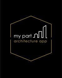 MyPart3 App